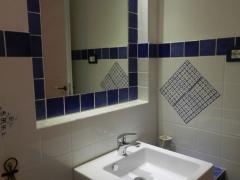 bagno Monolocale Centro storico taviano
