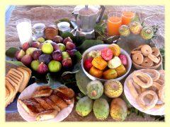 Le nostre colazioni