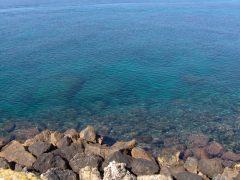 Mare di Gallipoli