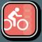 Biciclette disponibili