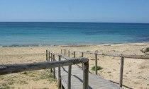 Le spiagge del Salento Vi aspettano!