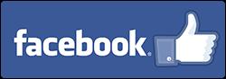 Segui Macchia Salentina su Facebook